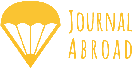 Journal Abroad